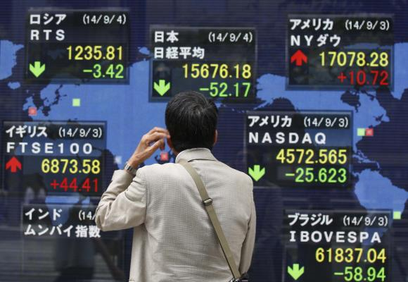 bond, japanese, abe, asia, brexit, Nikkei 225 Index, asian,chinese